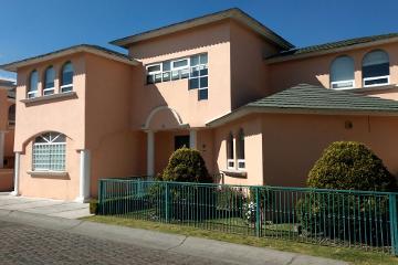 Foto de casa en venta en Real de Arcos, Metepec, México, 2976351,  no 01