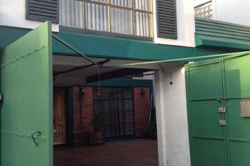Foto de casa en renta en Lomas Estrella, Iztapalapa, Distrito Federal, 2885052,  no 01