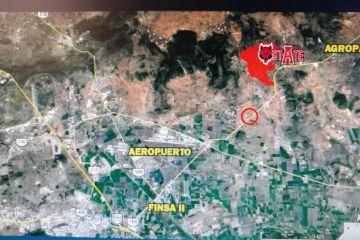 Foto de terreno comercial en venta en Galeras, Colón, Querétaro, 4721330,  no 01