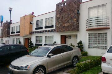 Foto de casa en venta en Los Héroes Tecámac, Tecámac, México, 2204391,  no 01