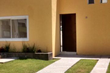 Foto de casa en venta en Celaya Centro, Celaya, Guanajuato, 1422045,  no 01
