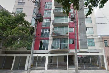 Foto de departamento en venta en Del Valle Norte, Benito Juárez, Distrito Federal, 2468843,  no 01