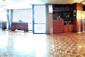 Foto de departamento en venta en Polanco II Sección, Miguel Hidalgo, Distrito Federal, 2933991,  no 01