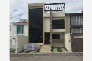 Foto de casa en venta en Milenio III Fase A, Querétaro, Querétaro, 1752154,  no 01