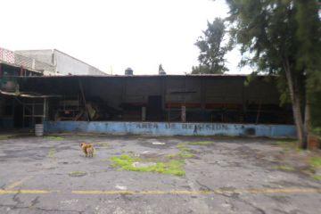 Foto de bodega en venta en Santa Martha Acatitla, Iztapalapa, Distrito Federal, 2225318,  no 01