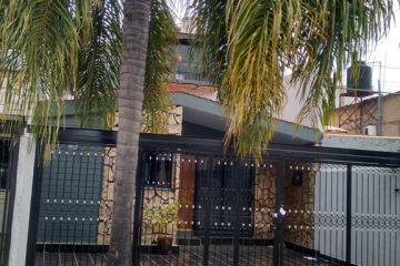 Foto de casa en venta en Jardines de San José, Guadalajara, Jalisco, 2134279,  no 01