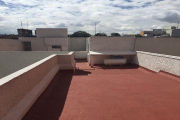 Foto de casa en renta en Anzures, Miguel Hidalgo, Distrito Federal, 2772877,  no 01