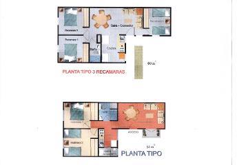 Foto de departamento en venta en Patrimonio Familiar, Azcapotzalco, Distrito Federal, 2970505,  no 01