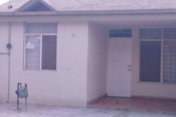 Foto de casa en venta en Roble San Nicolás, San Nicolás de los Garza, Nuevo León, 1564361,  no 01