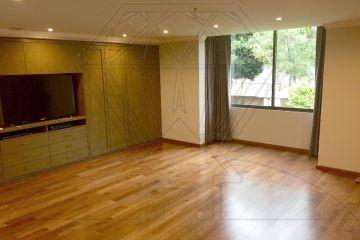 Foto de casa en venta en Bosque de las Lomas, Miguel Hidalgo, Distrito Federal, 1790647,  no 01