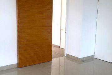 Foto de departamento en renta en Lomas de Angelópolis II, San Andrés Cholula, Puebla, 2771040,  no 01