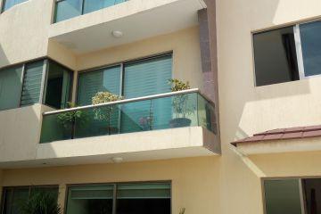 Foto de departamento en renta en Jardines de Mocambo, Boca del Río, Veracruz de Ignacio de la Llave, 4621579,  no 01