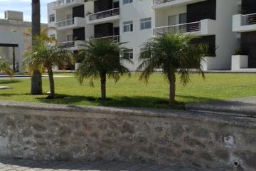 Foto de departamento en venta en Real de Juriquilla, Querétaro, Querétaro, 2843550,  no 01
