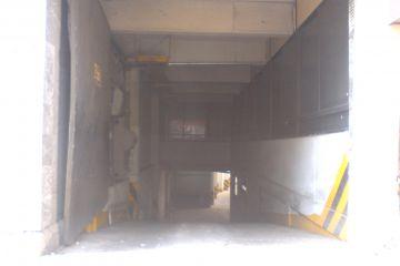 Foto de edificio en renta en Centro (Área 1), Cuauhtémoc, Distrito Federal, 2141788,  no 01