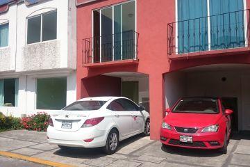 Foto de casa en venta en Santa María Totoltepec, Toluca, México, 2468486,  no 01