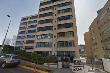 Foto de departamento en venta en Cuajimalpa, Cuajimalpa de Morelos, Distrito Federal, 2990578,  no 01