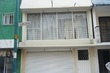 Foto de casa en renta en 1er retorno de elvira vargas 168 , culhuacán ctm sección ix-a, coyoacán, distrito federal, 2892832 No. 01