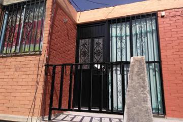 Foto de departamento en venta en 1era plaza uxmal 111, morelos, aguascalientes, aguascalientes, 0 No. 01