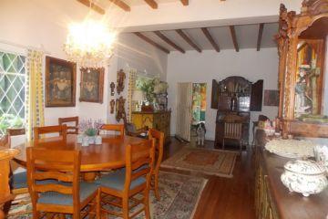 Foto de casa en venta en San Angel Inn, Álvaro Obregón, Distrito Federal, 2114265,  no 01