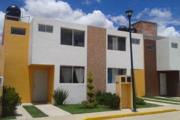 Foto de casa en venta en San José de los Encinos, Amozoc, Puebla, 2576450,  no 01