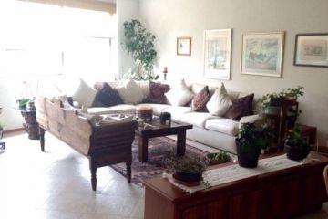 Foto de departamento en venta en Bosque de las Lomas, Miguel Hidalgo, Distrito Federal, 1404283,  no 01