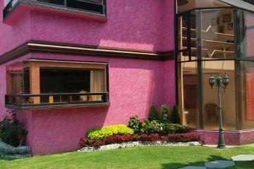 Foto de casa en venta en Lomas de La Hacienda, Atizapán de Zaragoza, México, 2468421,  no 01