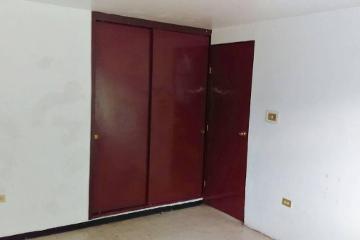 Foto de casa en venta en Lindavista Norte, Gustavo A. Madero, Distrito Federal, 2578938,  no 01