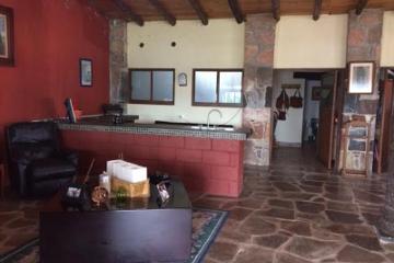 Foto de casa en venta en El Progreso, Corregidora, Querétaro, 2476200,  no 01