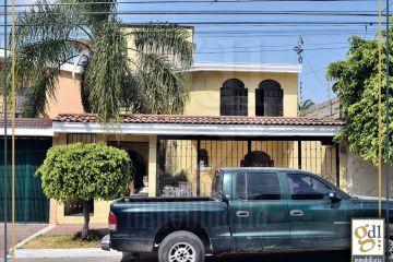 Foto de casa en renta en Pinar de La Calma, Zapopan, Jalisco, 3067115,  no 01