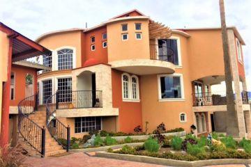 Foto de casa en venta en Buenos Aires Sur, Tijuana, Baja California, 2764410,  no 01