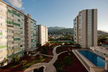 Foto de departamento en renta en Contry, Monterrey, Nuevo León, 2918725,  no 01