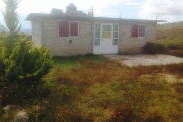 Foto de casa en venta en Amealco de Bonfil Centro, Amealco de Bonfil, Querétaro, 1510657,  no 01