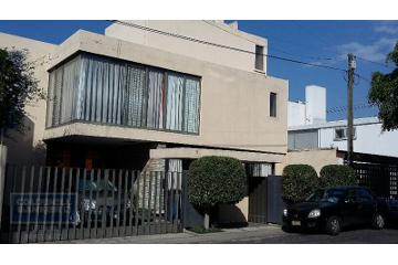 Foto de casa en venta en 1o cerrada san buenaventura , club de golf méxico, tlalpan, distrito federal, 2563098 No. 01