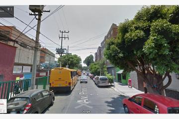Foto de casa en venta en  0, tacubaya, miguel hidalgo, distrito federal, 2916575 No. 01