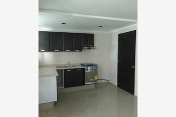 Foto de departamento en venta en  36, san pedro de los pinos, benito juárez, distrito federal, 2906939 No. 01