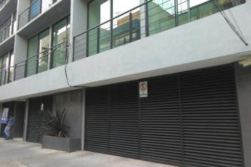 Foto de departamento en venta en  63, san pedro de los pinos, benito juárez, distrito federal, 2888500 No. 01
