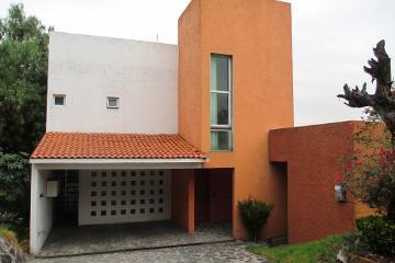 Foto de casa en venta en  , santa maría tepepan, xochimilco, distrito federal, 1701642 No. 01