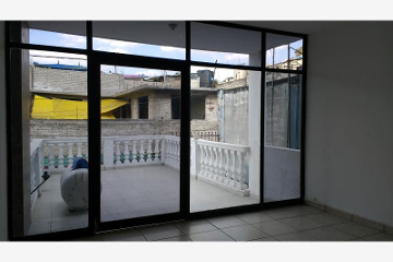 Foto de casa en venta en 1ra privada de guadalupe victoria 15, castillo chico, gustavo a. madero, distrito federal, 2819153 No. 01