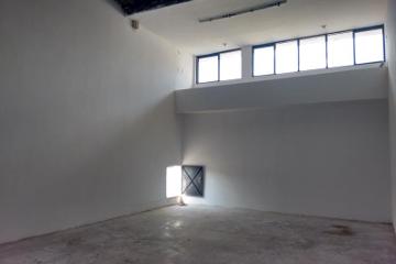 Foto de casa en venta en 1ra privada de guadalupe victoria 15, castillo chico, gustavo a. madero, distrito federal, 2820410 No. 01