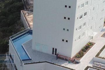 Foto de departamento en venta en 1ra privada del marquz villa del villar del aguila, el campanario, querétaro, querétaro, 2584293 no 01