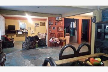 Foto de casa en venta en  16, castillo chico, gustavo a. madero, distrito federal, 2821504 No. 01