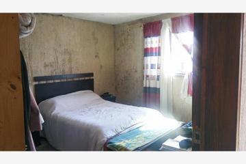 Foto de casa en venta en 1ro de mayo 16, castillo chico, gustavo a. madero, distrito federal, 2820419 No. 01