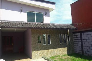 Foto de casa en renta en 2 1, la luz francisco i madero, córdoba, veracruz de ignacio de la llave, 0 No. 01
