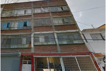 Foto de departamento en venta en 2 2, del maestro, azcapotzalco, distrito federal, 2822602 No. 01