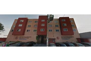 Foto de departamento en venta en  225, san antonio, iztapalapa, distrito federal, 2917090 No. 01