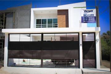 Foto de casa en venta en 2 4, copoya, tuxtla gutiérrez, chiapas, 0 No. 01