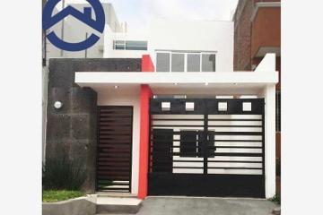 Foto de casa en venta en 2 7, calvarium, tuxtla gutiérrez, chiapas, 4576465 No. 01