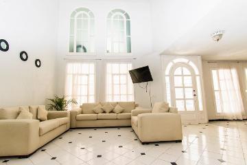 Foto de casa en venta en 2 , atasta, centro, tabasco, 4645677 No. 01