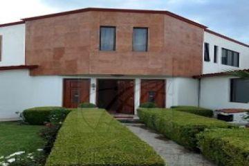 Foto principal de casa en venta en campestre del virrey 2758752.