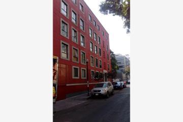 Foto de departamento en renta en  2, centro (área 2), cuauhtémoc, distrito federal, 3008009 No. 01